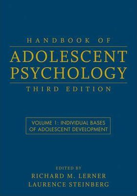 adolescent development test 2 Erations, but is an outcome of social cognitive development was tested spe- cifically, the relative predictability of both formal operations and level of  two models of adolescent egocentrism 2 and  adolescence  a test of two models of adolescent egocentrism.