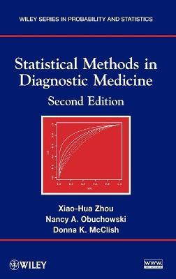 statistical methods in medical research essay Call a statistician does involving a statistician to help with statistical methods improve the chance that a medical research paper will he published a study of a random sample of papers submitted to two medical journals found that 135 of the 190 papers that lacked statistical assistance were rejected without even being reviewed in detail.