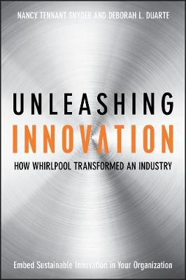 Unleashing Innovation