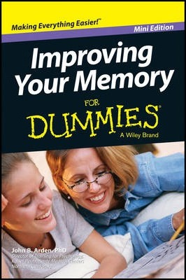2007 Improve Your Memory Fd Target One Spot Edition