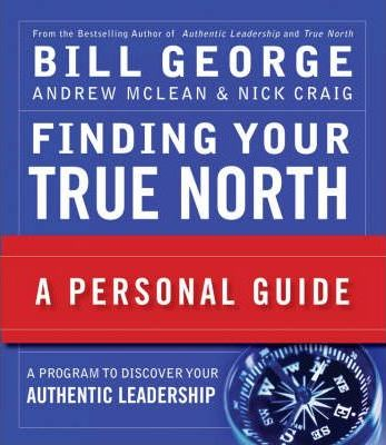 Finding Your True North