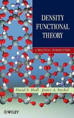 Density Functional Theory : A Practical Introduction