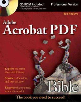 Bible ebook download access 2010