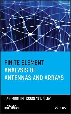practical finite element analysis book pdf