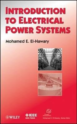 Power Systems Book