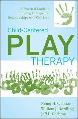 child centered play therapy Theoreticalorientationandplaytherapy: examiningtherapistrole,sessionstructure, andtherapeuticobjectives bretmmenassa child-centered play therapy the.