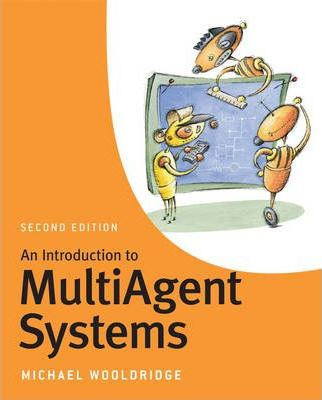 An Introduction to MultiAgent Systems