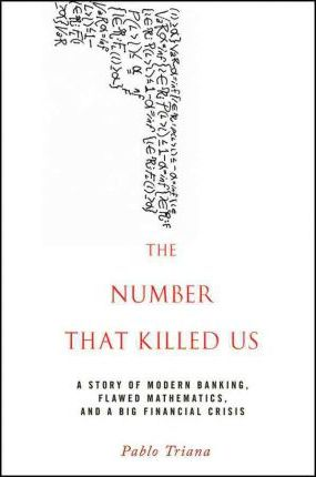 The Number That Killed Us