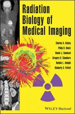 Radiation Biology of Medical Imaging
