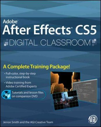 Adobe Dreamweaver Cs6 Classroom In A Book Lesson Files