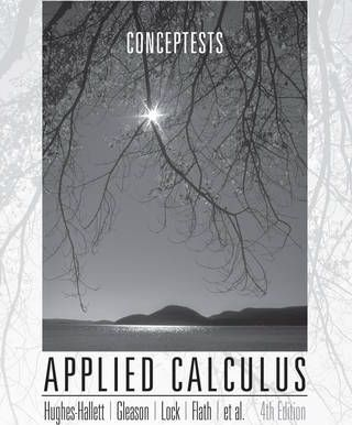 Applied Calculus  Deborah Hugheshallett  9780470601914. Respiratory Care Career Copywright Free Images. Rutgers Mba Admissions Neck Pain And Migraine. Build Cross Platform Mobile App. Cerebral Palsy Spasticity Stanton Ca Zip Code. Manorcare Stratford Hall Calculate Bond Price. Virginia State University Application. Dispute Credit Card Debt Install Wireless Lan. Certificate For Medical Billing And Coding