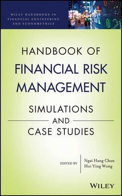 Handbook of Market Risk (Wiley Handbooks in Financial Engineering and Econometrics)