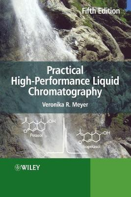 Practical High-performance Liquid Chromatography
