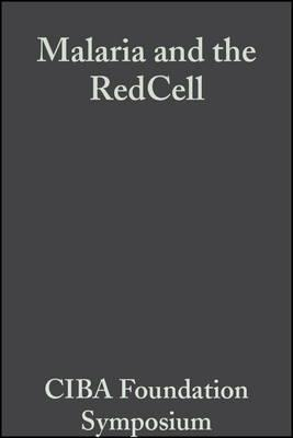Malaria and the RedCell