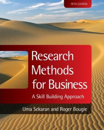 Business Research Process  Steps        ppt video online download SlideShare Background image of page