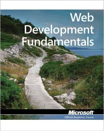 98-363: MTA Web Developer Fundamentals
