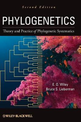 Phylogenetics : Theory and Practice of Phylogenetic Systematics