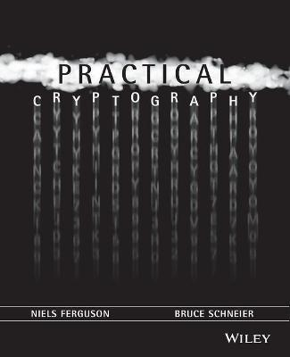 Practical Cryptography