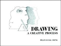 Drawing : A Creative Process thumbnail