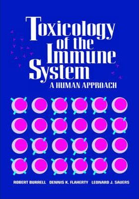 Toxicology of the Immune System: A Human Approach