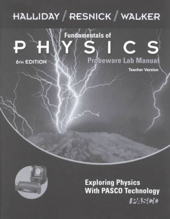 Instructor Lab Manual with CD to Accompany Fundamentals of