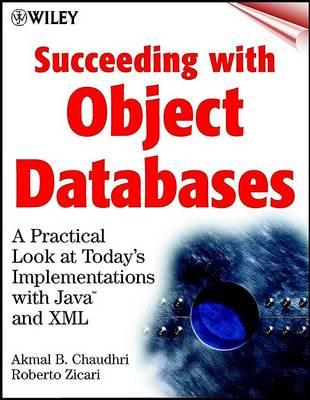 Succeeding with Object Databases