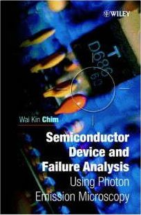 Semiconductor Device and Failure Analysis