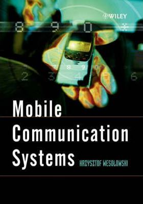mobile comm system uk Rainbow communications guarantees that we will match any business  telecommunication quote enquire now simply provide us with a copy of your  quote or.