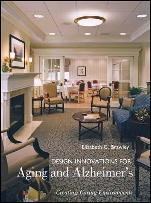 Design Innovations for Aging and Alzheimer's