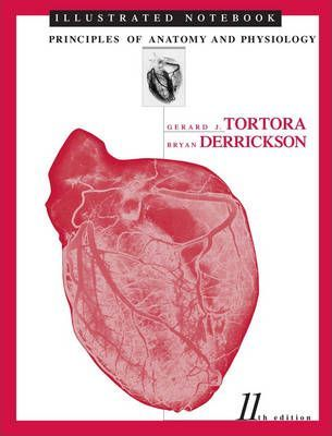 Principles of Anatomy and Physiology : Gerard J. Tortora : 9780471689362
