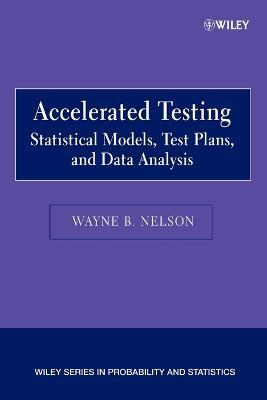 Accelerated Testing
