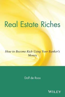 Real Estate Riches