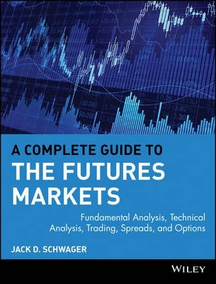 Pdf futures schwager on