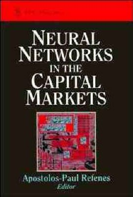 Neural Networks in the Capital Markets