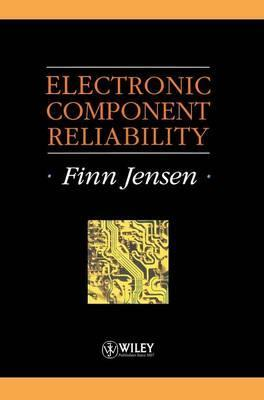 Electronic Component Reliability