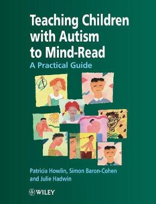 Teaching Children with Autism to Mind-read