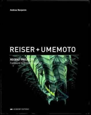 Reiser and Umemot : Recent Projects