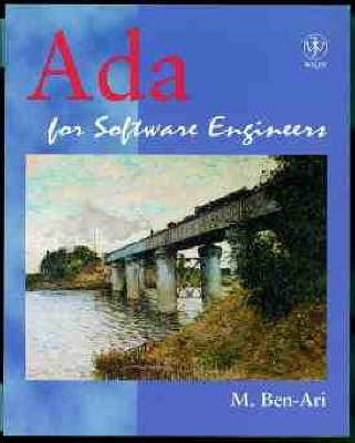 Get Started with Ada