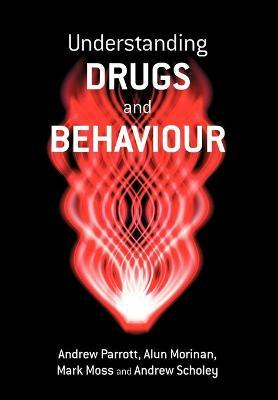 Understanding Drugs and Behaviour