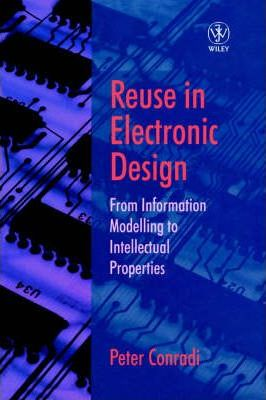 Integrated Circuit Design and Re-use