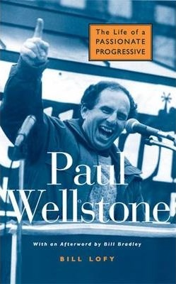 the life of paul wellstone essay