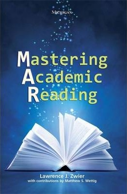 Mastering Academic Reading