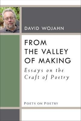 From the Valley of Making