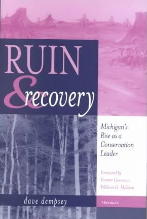 Ruin and Recovery