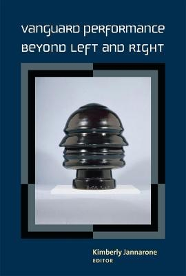 Vanguard Performance Beyond Left and Right
