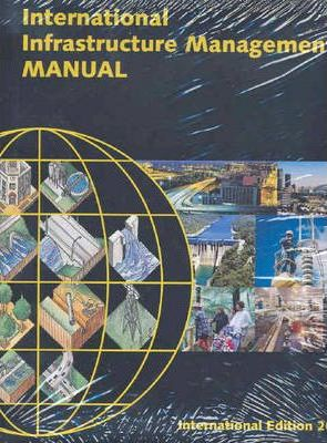 International Infrastructure Management Manual 2006