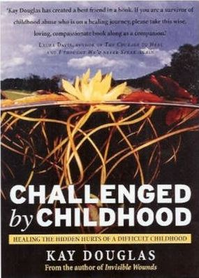 Challenged by Childhood