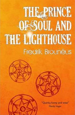 Read PDF The Prince of Soul and The Lighthouse