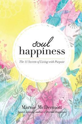 Soul Happiness