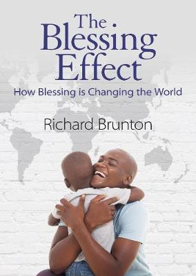 The Blessing Effect